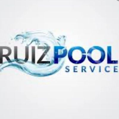 Avatar for Ruiz Pool Service