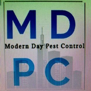 Avatar for Modern Day Pest Control