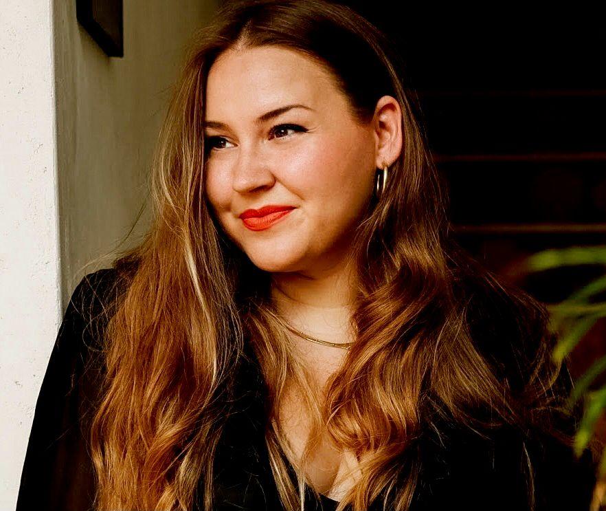 Sarah West Interiors