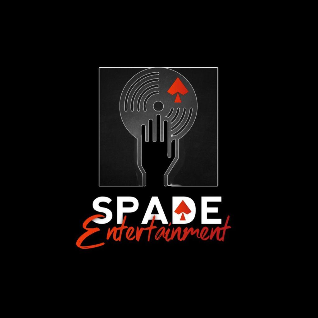 Spade Entertainment