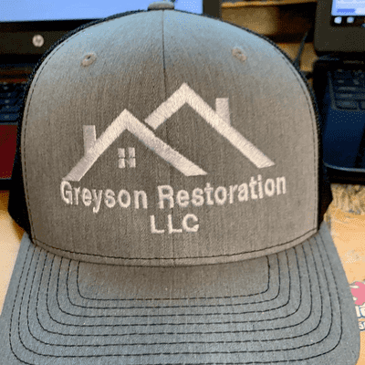 Avatar for Greyson Restoration LLC