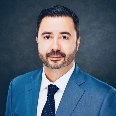 Avatar for Amaro Law Firm