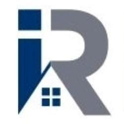 Avatar for Innovative Realty & Property Management