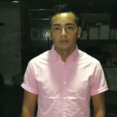 Avatar for Ronal Figueroa