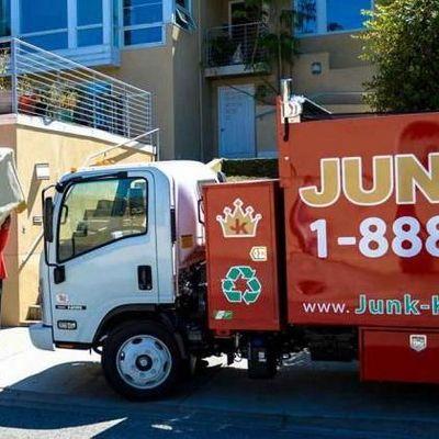 Avatar for Junk King San Francisco