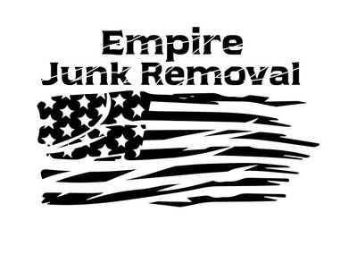 Avatar for Empire Junk Removal