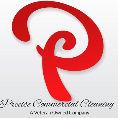 Avatar for Precise Commercial Cleaning