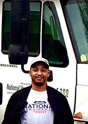 Avatar for Pops' Mid-South Moving Services