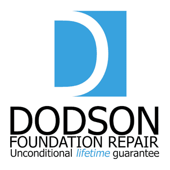 Avatar for Dodson Foundation Repair