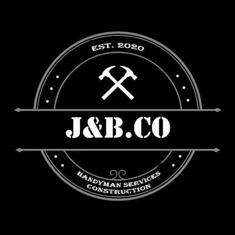 JB Construction Services
