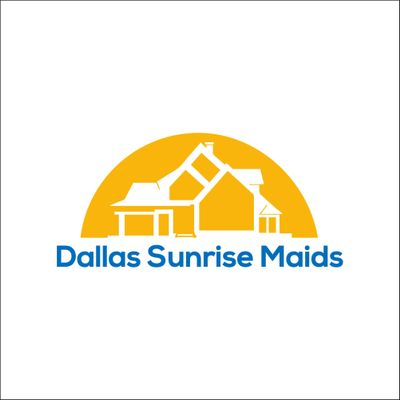 Avatar for Dallas Sunrise Maids