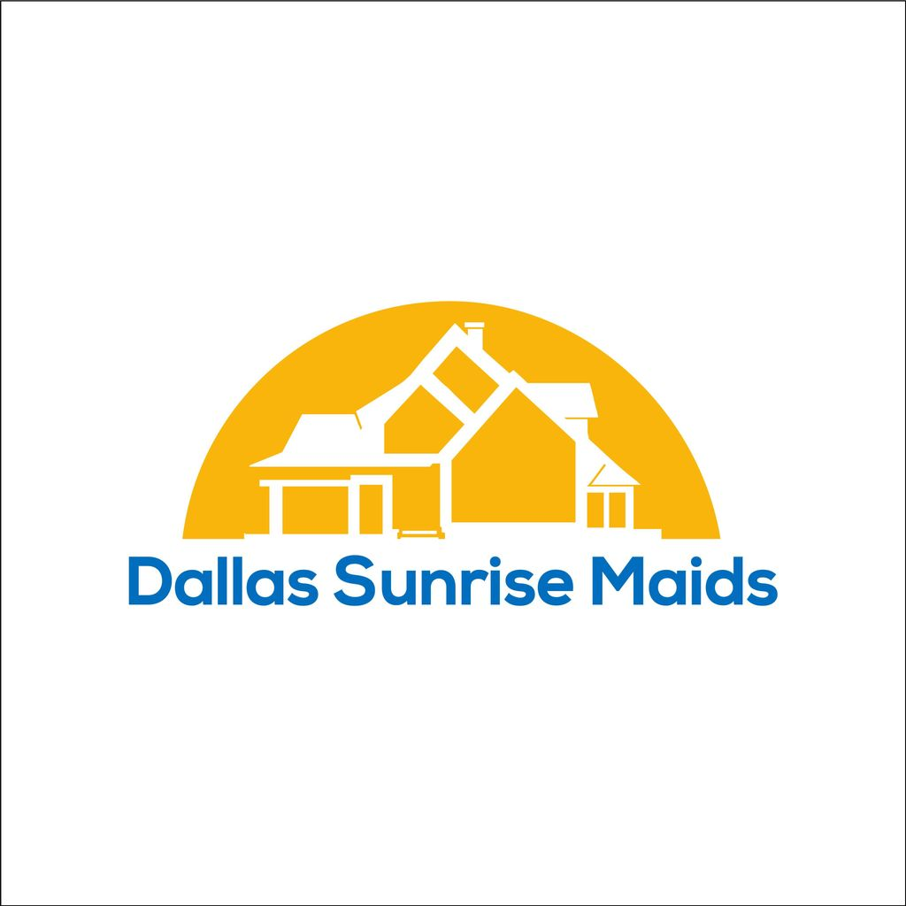 Dallas Sunrise Maids