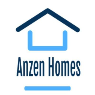 Avatar for Anzen Homes