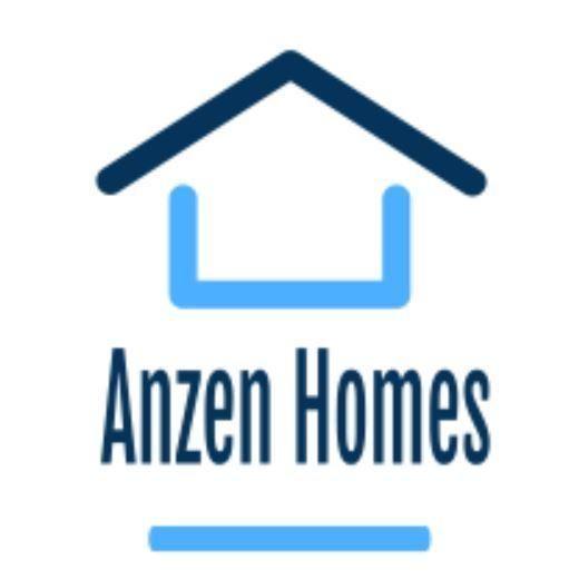 Anzen Homes