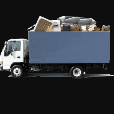 Avatar for Affordable gents movers