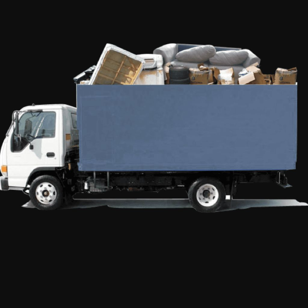 Affordable gents movers
