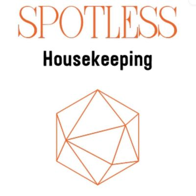 Avatar for SpotLess