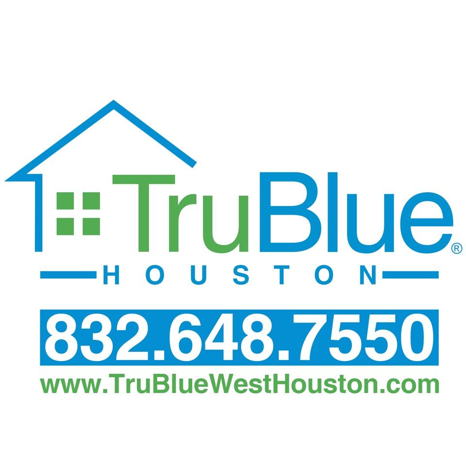 TruBlue Houston