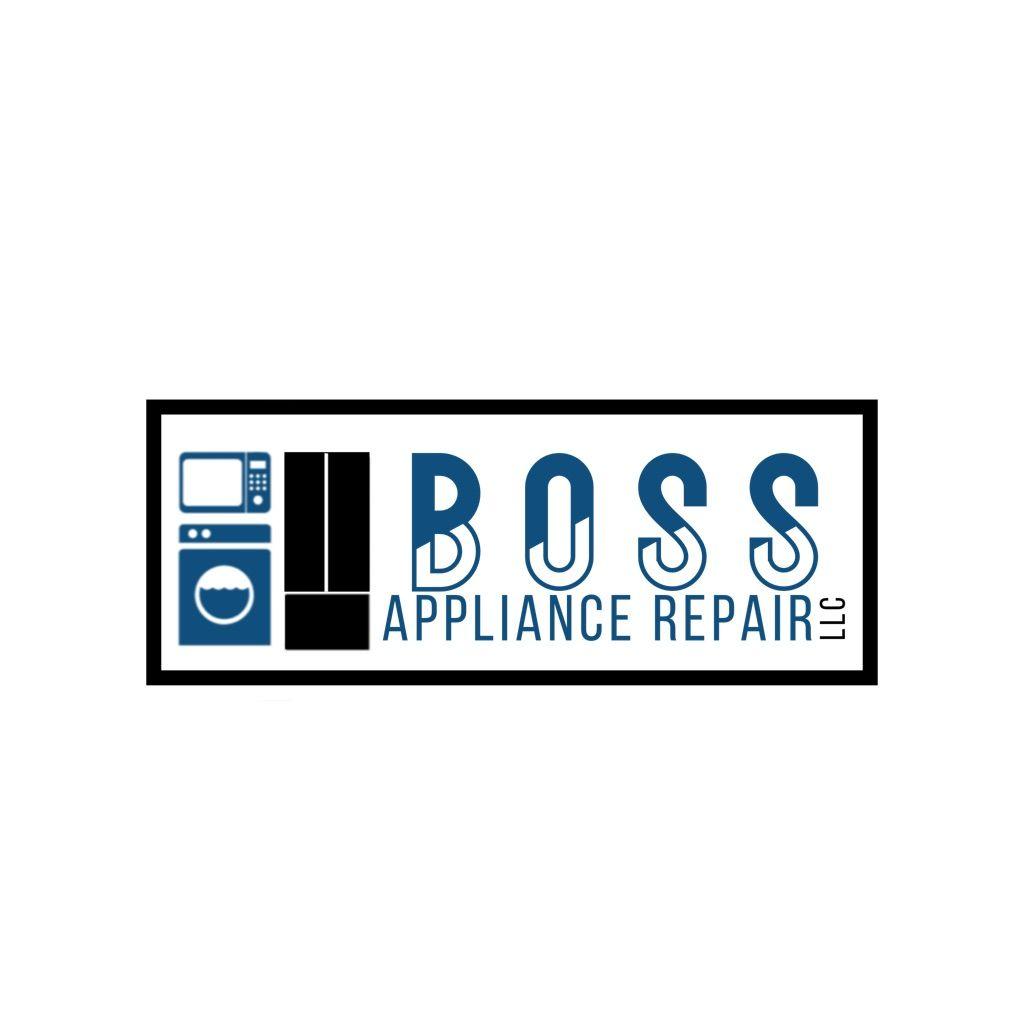 Boss Appliance Repair LLC