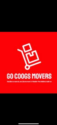 Avatar for Houston Coogs Movers and Logistics