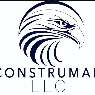 Avatar for Construmarllc