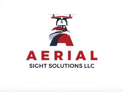 Avatar for Aerial Sight Solutions LLC