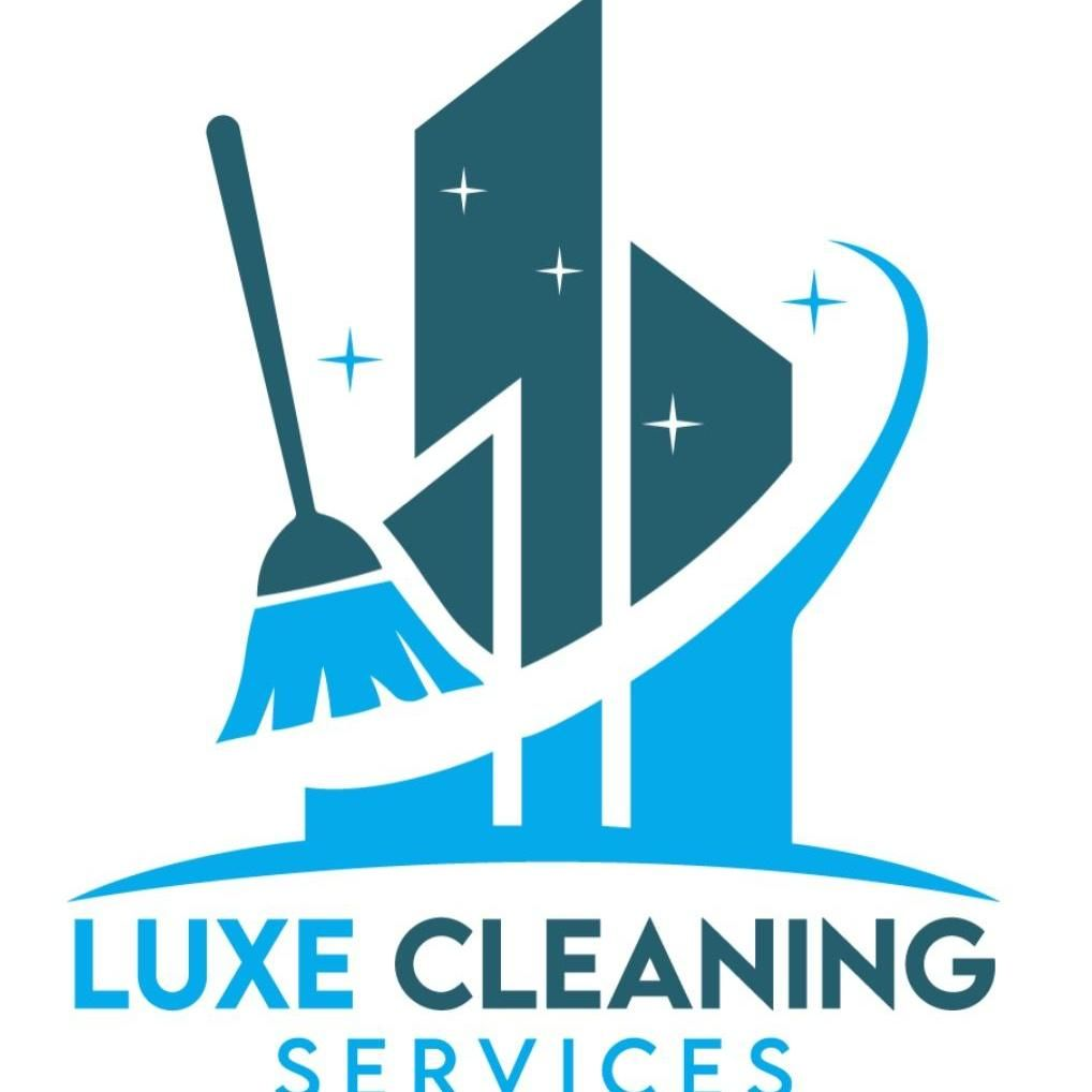Luxe Cleaning Services