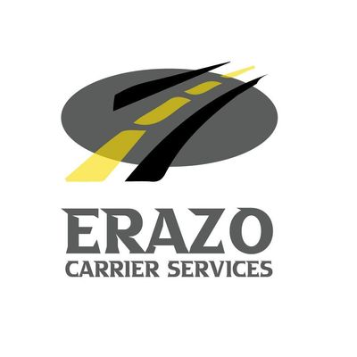 Avatar for Erazo Carrier Services