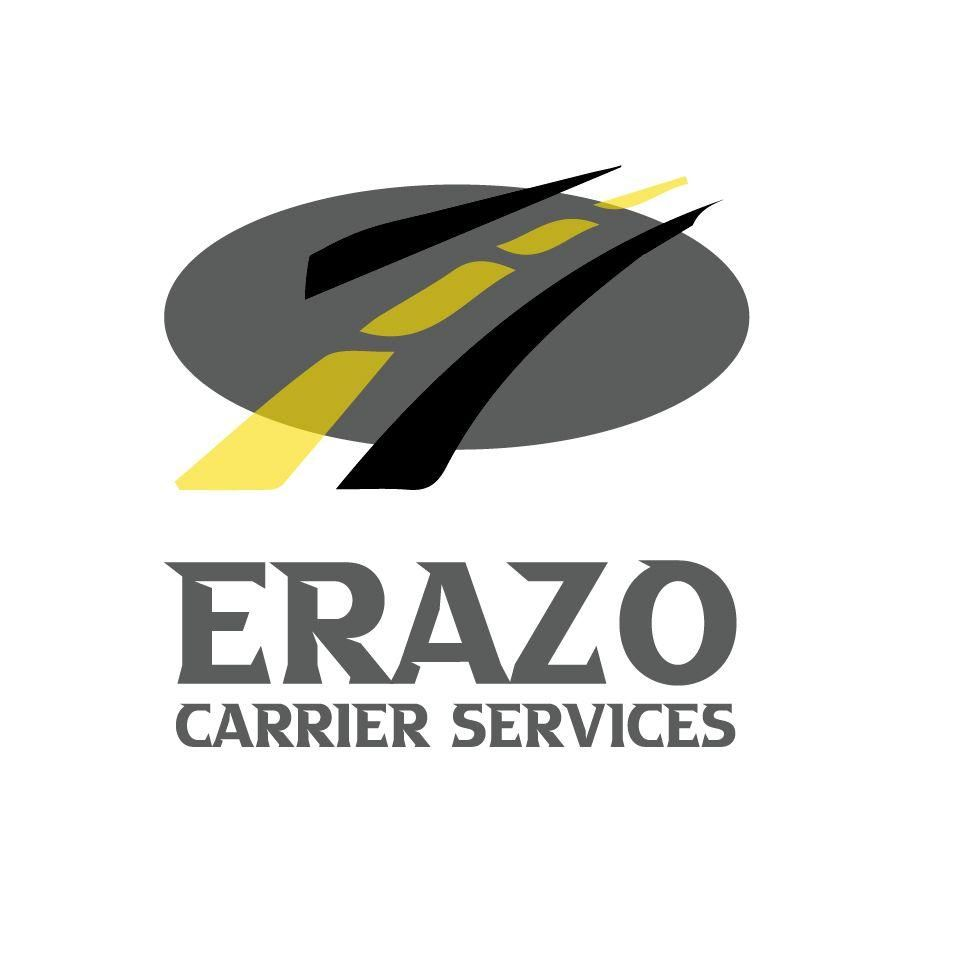 Erazo Carrier Services