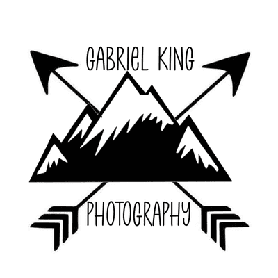 Avatar for Gabriel King Photography