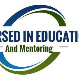 Avatar for Immersed in Education