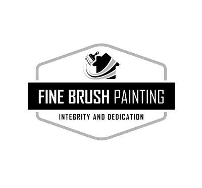 Avatar for Fine Brush Painting