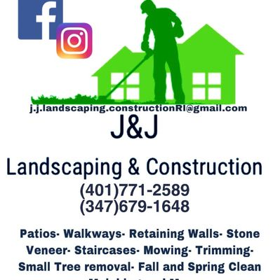 Avatar for J&J Landscaping & construction