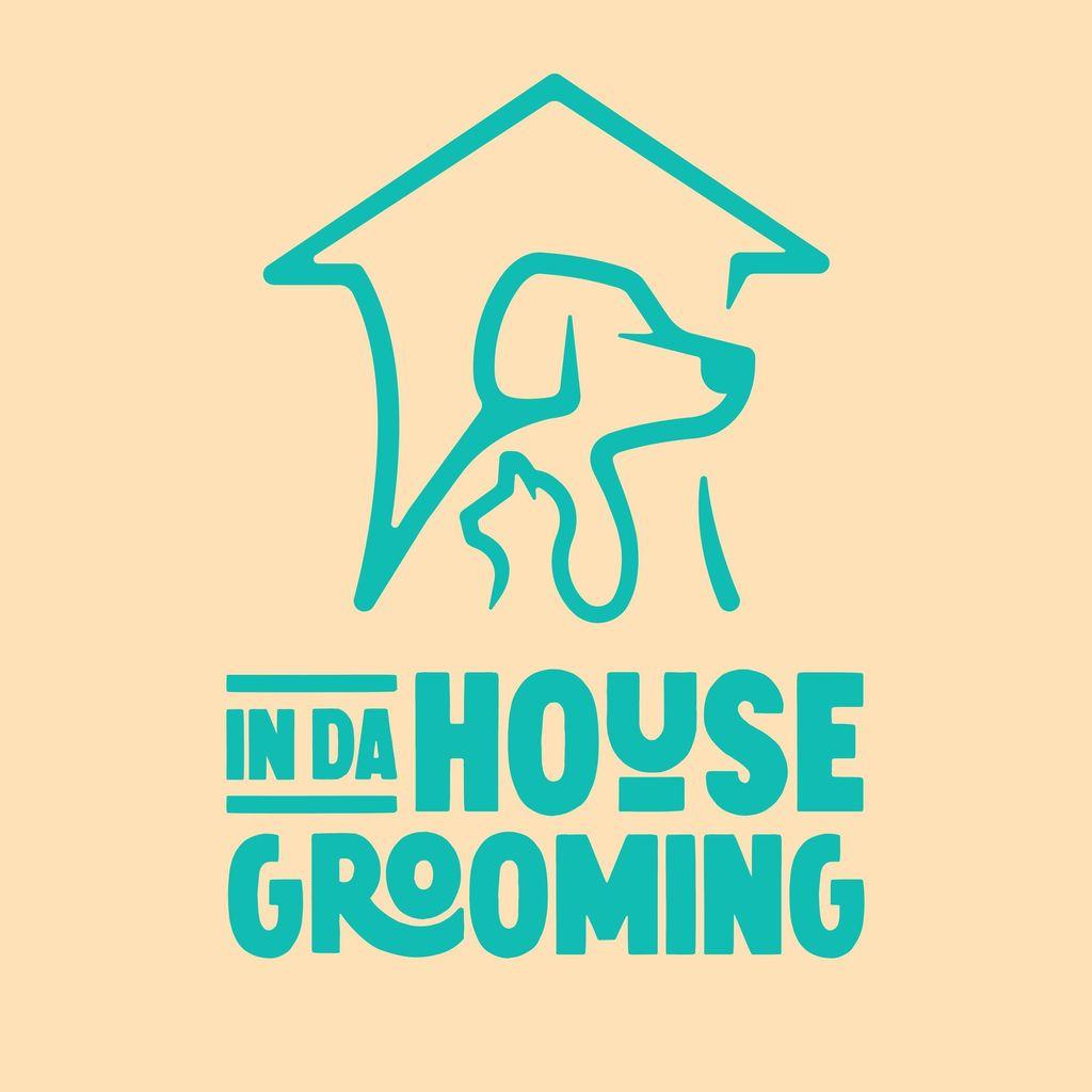 inDa House Grooming