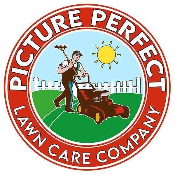 Picture Perfect Lawn Care Company