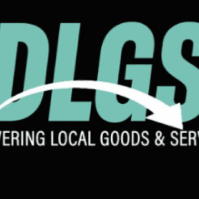 Delivering Local Goods & Services LLC