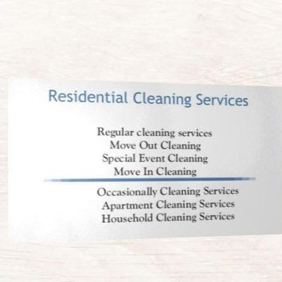 Avatar for MaidEasy cleaning services LLC