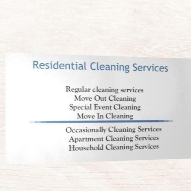 MaidEasy cleaning services LLC