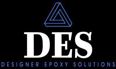 Avatar for Designer Epoxy Solutions