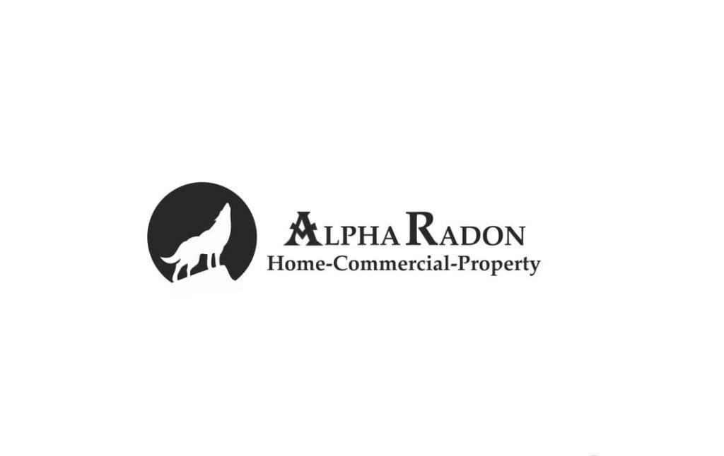 Alpha Radon Testing and Mitigation