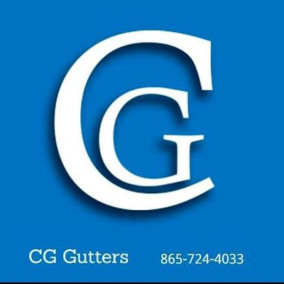 Avatar for CG Gutters