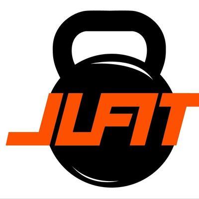 Avatar for J Lamar Fitness