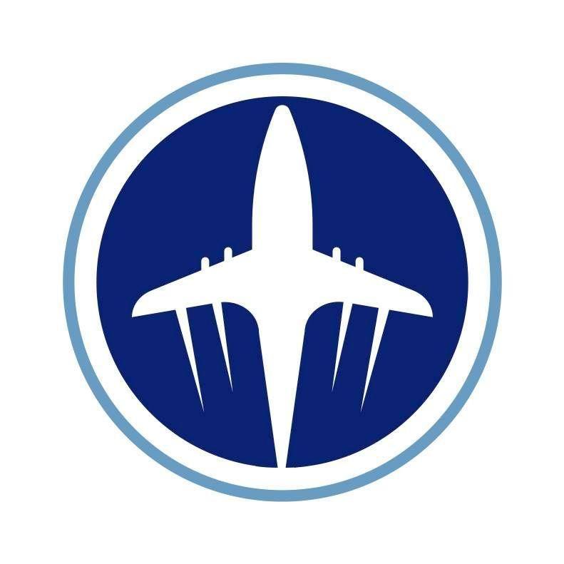 Takeoff Terminal Studios X UGP