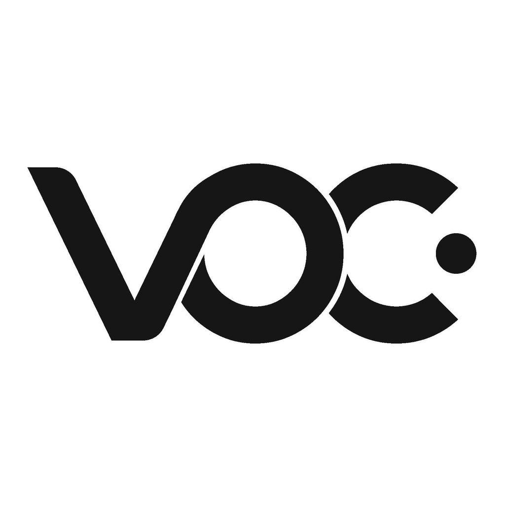 VO Collaborative