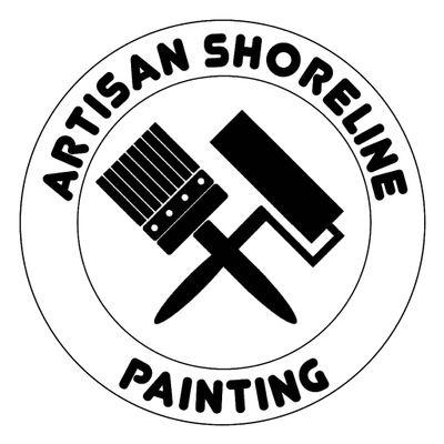 Avatar for Artisan Shoreline Painting, LLC