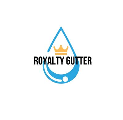 Avatar for Royalty Gutter