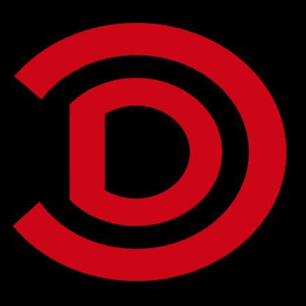 Dusseau + Co.