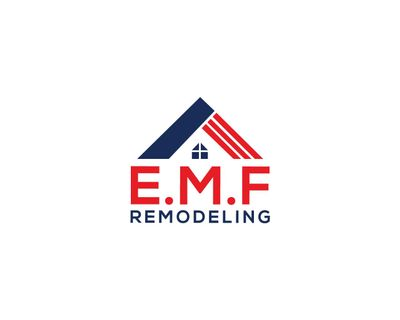 Avatar for EMF remodeling