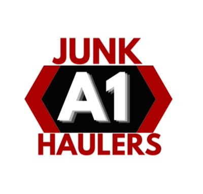 Avatar for A1 Junk Haulers