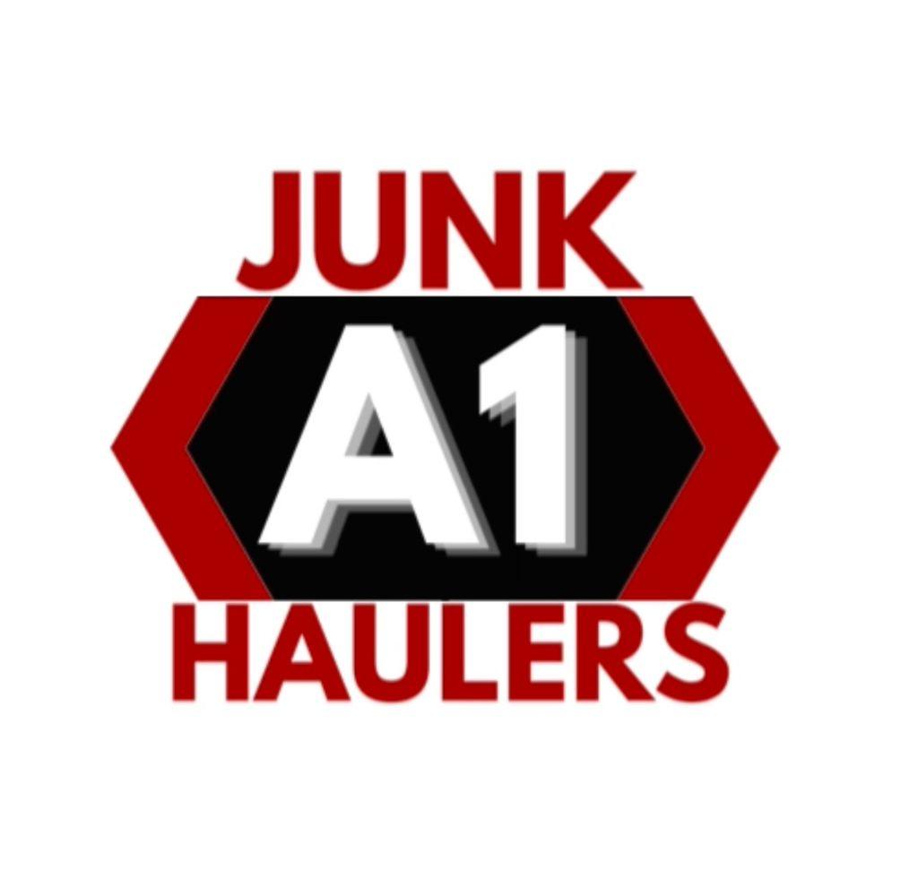 A1 Junk Haulers